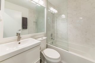 """Photo 16: 1403 989 NELSON Street in Vancouver: Downtown VW Condo for sale in """"THE ELECTRA"""" (Vancouver West)  : MLS®# R2617547"""