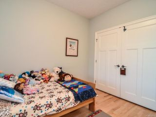 Photo 21: 369 SERENITY DRIVE in CAMPBELL RIVER: CR Campbell River West House for sale (Campbell River)  : MLS®# 772973