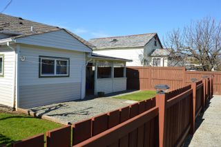 Photo 27: 3965 Anderson Ave in : PA Port Alberni House for sale (Port Alberni)  : MLS®# 869857
