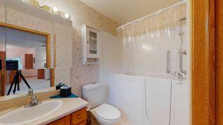 Photo 24: 118 LAKESIDE Place: Leduc House Half Duplex for sale : MLS®# E4255488