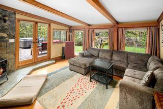 Photo 14: 2159 Shawnigan Lake Rd in : ML Shawnigan House for sale (Malahat & Area)  : MLS®# 874216