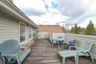 Photo 26: 406 9668 148 Street in Surrey: Guildford Condo for sale (North Surrey)  : MLS®# R2554903