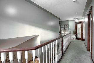 Photo 29: 50 Hidden Ranch Boulevard NW in Calgary: Hidden Valley Detached for sale : MLS®# A1047627