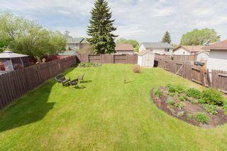 Photo 28: 3716 45 Street in Edmonton: Zone 29 House for sale : MLS®# E4248056