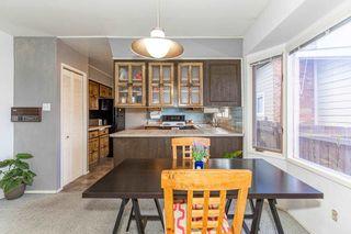 Photo 10: 11012 32 Avenue in Edmonton: Zone 16 House for sale : MLS®# E4242385