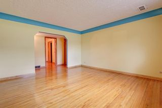 Photo 25: 1815 33 Avenue SW in Calgary: South Calgary Detached for sale : MLS®# A1079165