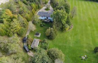 Photo 7: 7150 4th Concession Rd in New Tecumseth: Rural New Tecumseth Freehold for sale : MLS®# N5388663