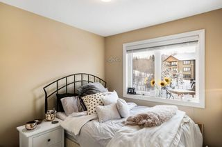 Photo 20: 309 Valley Ridge Manor NW in Calgary: Valley Ridge Row/Townhouse for sale : MLS®# A1068398
