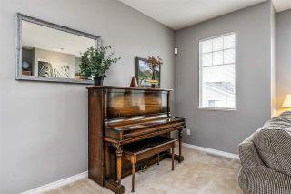 "Photo 4: 4 6518 121 Street in Surrey: West Newton Townhouse for sale in ""Hatfield Park Estates"" : MLS®# R2560204"