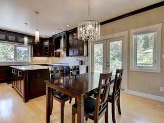 Photo 8: 1500 Mt. Douglas Cross Rd in : SE Mt Doug House for sale (Saanich East)  : MLS®# 877812