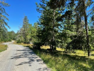 Photo 37: LOT A White Rapids Rd in : Na Extension Land for sale (Nanaimo)  : MLS®# 879885