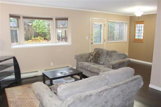 Photo 19: 107-737 Hamilton St in New Westminster: Uptown NW Condo for sale : MLS®# R2330337