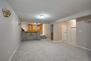 Photo 31: 21572 126 Avenue in Maple Ridge: West Central House for sale : MLS®# R2601214