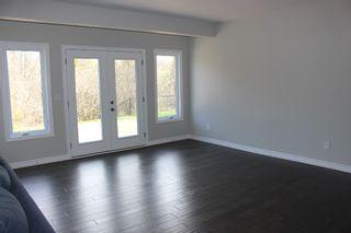 Photo 25: 1272 Alder Road in Cobourg: House for sale : MLS®# 512440564