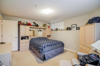 Photo 34: 24763 MCCLURE Drive in Maple Ridge: Albion House for sale : MLS®# R2559060
