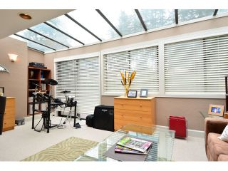 """Photo 54: 2624 140 Street in Surrey: Sunnyside Park Surrey House for sale in """"Elgin / Chantrell"""" (South Surrey White Rock)  : MLS®# F1435238"""