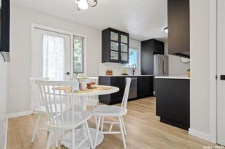Photo 11: 1313 Elevator Road in Saskatoon: Montgomery Place Residential for sale : MLS®# SK870267