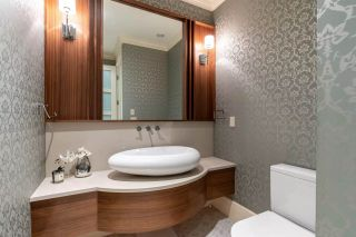 Photo 6: 4688 W 3RD Avenue in Vancouver: Point Grey House for sale (Vancouver West)  : MLS®# R2514807