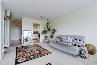 """Photo 10: 1703 1327 E KEITH Road in North Vancouver: Lynnmour Condo for sale in """"The Carlton at the Club"""" : MLS®# R2573977"""