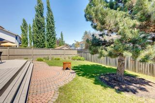 Photo 46: 129 Hawkville Close NW in Calgary: Hawkwood Detached for sale : MLS®# A1125717