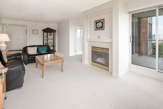 """Photo 2: 1501 5775 HAMPTON Place in Vancouver: University VW Condo for sale in """"THE CHATHAM"""" (Vancouver West)  : MLS®# R2182010"""