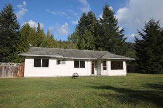 Photo 23: 6330 SECHELT INLET Road in Sechelt: Sechelt District House for sale (Sunshine Coast)  : MLS®# R2549499
