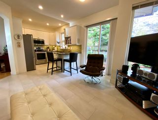 """Photo 26: 26 15055 20 Avenue in Surrey: Sunnyside Park Surrey House for sale in """"HIGHGROVE"""" (South Surrey White Rock)  : MLS®# R2526604"""