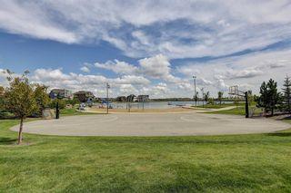 Photo 41: 301 30 Mahogany Mews SE in Calgary: Mahogany Apartment for sale : MLS®# A1094376