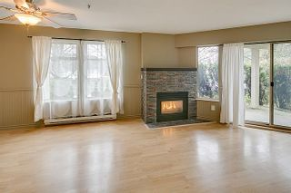 "Photo 5: 105 19241 FORD Road in Pitt Meadows: Central Meadows Condo for sale in ""VILLAGE GREEN"" : MLS®# V983320"