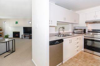 """Photo 10: 201 7455 MOFFATT Road in Richmond: Brighouse South Condo for sale in """"COLONY BAY"""" : MLS®# R2621523"""