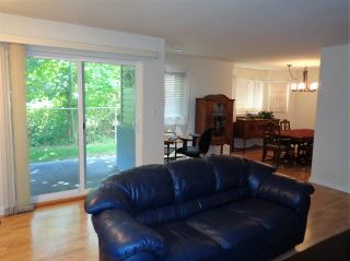 Photo 3: 102 46966 YALE Road in Chilliwack: Chilliwack E Young-Yale Condo for sale : MLS®# R2430782
