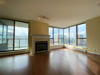 "Photo 7: 1301 8180 GRANVILLE Avenue in Richmond: Brighouse South Condo for sale in ""The Duchess"" : MLS®# R2547509"