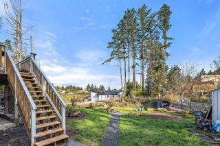 Photo 23: 2557 Jeanine Dr in : La Mill Hill House for sale (Langford)  : MLS®# 865454