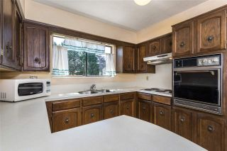 Photo 8: 1175 WAVERLEY Avenue in Vancouver: Knight House for sale (Vancouver East)  : MLS®# R2376994