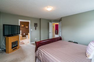 Photo 12: 4541 OTWAY Road in Prince George: Heritage House for sale (PG City West (Zone 71))  : MLS®# R2349148
