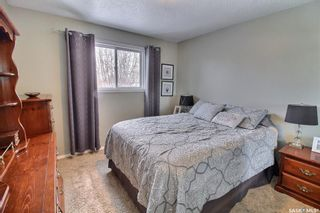 Photo 11: 346 MacArthur Drive in Prince Albert: Westview PA Residential for sale : MLS®# SK847034