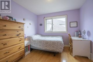 Photo 24: 2921 MARLEAU ROAD in Prince George: House for sale : MLS®# R2619380