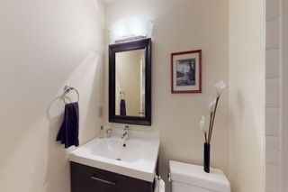 Photo 20: 2 309 3 Avenue: Irricana Row/Townhouse for sale : MLS®# A1093775