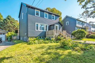 Photo 22: 3797 Memorial Drive in North End: 3-Halifax North Multi-Family for sale (Halifax-Dartmouth)  : MLS®# 202125787