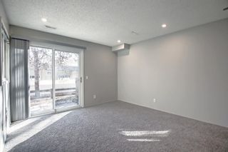 Photo 8: 24 420 Grier Avenue NE in Calgary: Greenview Row/Townhouse for sale : MLS®# A1154049