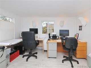 Photo 13: 468 Foster St in VICTORIA: Es Saxe Point House for sale (Esquimalt)  : MLS®# 655186