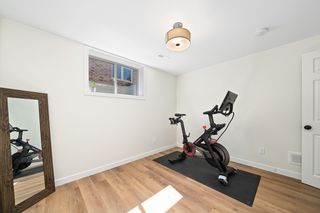 Photo 36: 16 Chelsea Crescent in Belleville: House for sale : MLS®# 40093456