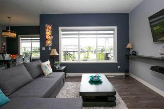 Photo 7: 1175 HAYS Drive in Edmonton: Zone 58 House for sale : MLS®# E4236336