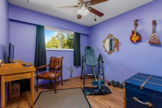 Photo 14: 20878 CAMWOOD Avenue in Maple Ridge: Southwest Maple Ridge House for sale : MLS®# R2597329