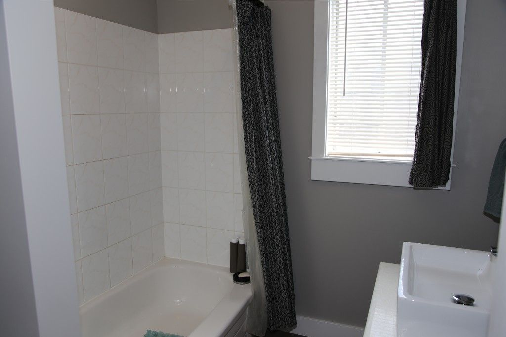 Photo 26: Photos: 375 Toronto Street in WINNIPEG: West End Single Family Detached for sale (West Winnipeg)  : MLS®# 1508111
