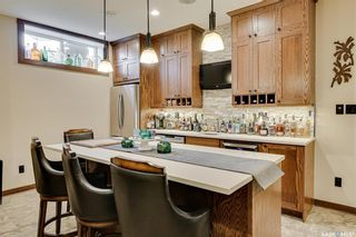 Photo 32: 134 Kinloch Place in Saskatoon: Parkridge SA Residential for sale : MLS®# SK861157