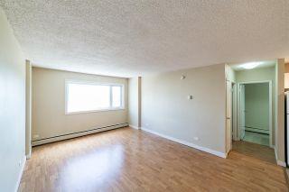 Photo 14: 1206 9710 105 Street in Edmonton: Zone 12 Condo for sale : MLS®# E4232142