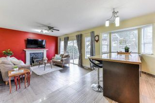 Photo 7: 7893 167A Street in Surrey: Fleetwood Tynehead House for sale : MLS®# R2401147