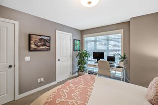 Photo 19: 1306 2 Street NE in Calgary: Crescent Heights Row/Townhouse for sale : MLS®# A1079019