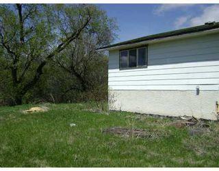 Photo 2: 21244 LA FOURCHE in STPIERRE: Glenlea / Ste. Agathe / St. Adolphe / Grande Pointe / Ile des Chenes / Vermette / Niverville Residential for sale (Winnipeg area)  : MLS®# 2910848